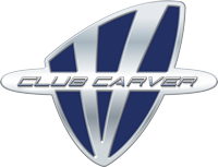Club Carver Parts and Service (CCPS)